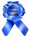 NNCC High Score!