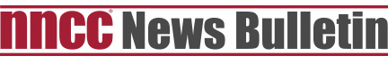 NNCC News Bulletin
