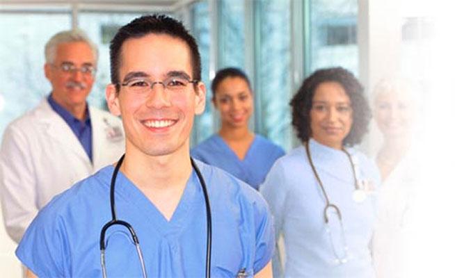 for the lpn or lvn nephrology nursing certification commission
