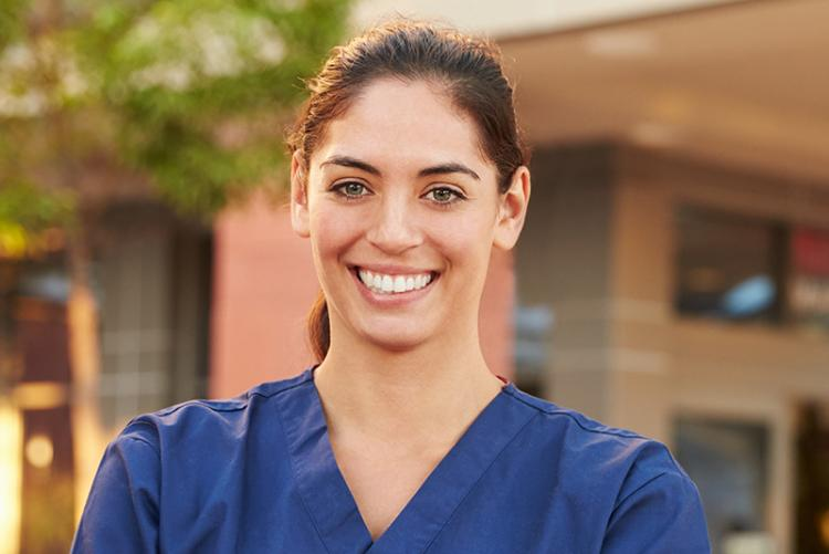 Nephrology Nursing Certification Commission | NNCC